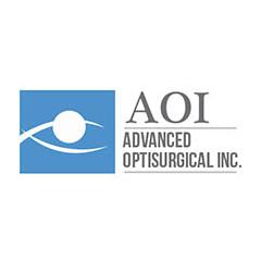 Optisurgical