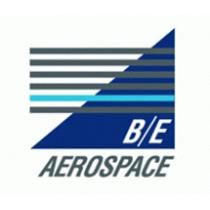 be aero