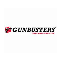 gunbusters