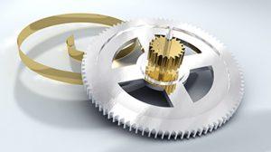 Ultrasonics for metal finishing industry