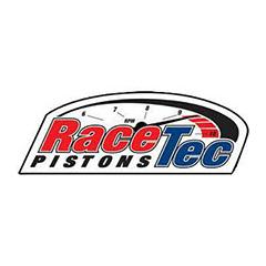 racetec