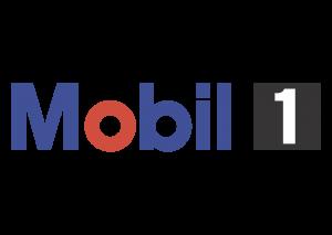Mobil-1-logo-vector