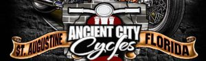 ancientcitycycles2