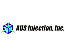 aus_injection