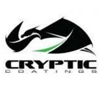 cryptic_coating