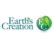 earths_creation