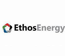 ethos_energy