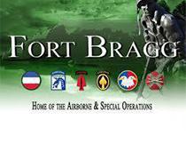 fort_bragg