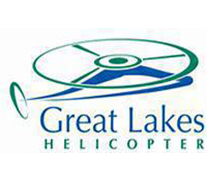 great_lakes_helicopter