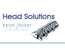 head_solutions