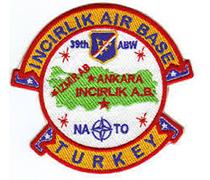 incirclic_airbase