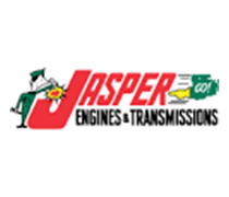 jasper_engines