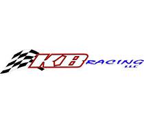 kb_racing