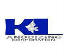 kl_anodizing