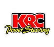 krc_powersteering