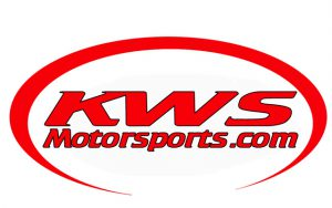 kws_motorsports