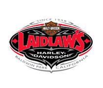 laidlaws