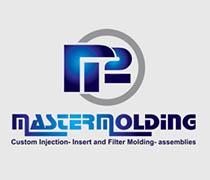mastermolding