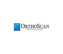 ortho_scan