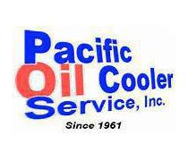 pacific_oil