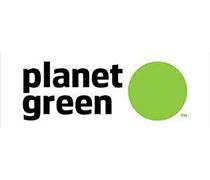 planet_green
