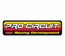pro_circuit