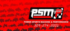psmp-logo