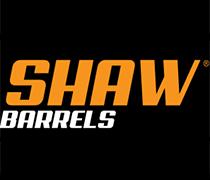 shaw_barrels