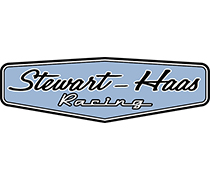stewart_haas