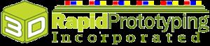 3DRapidPrototyping