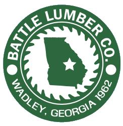 battle_lumber