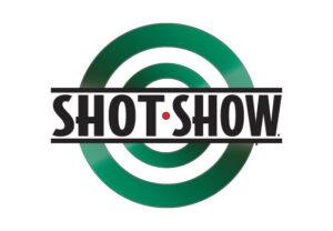 Shot Show Pro Gun Cleaning