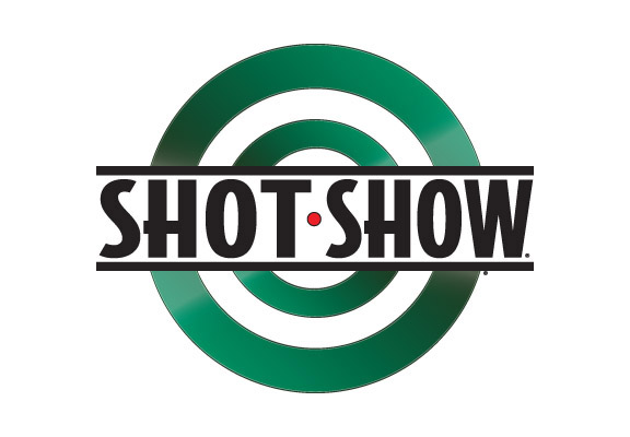Shot Show Pro Gun Cleaning