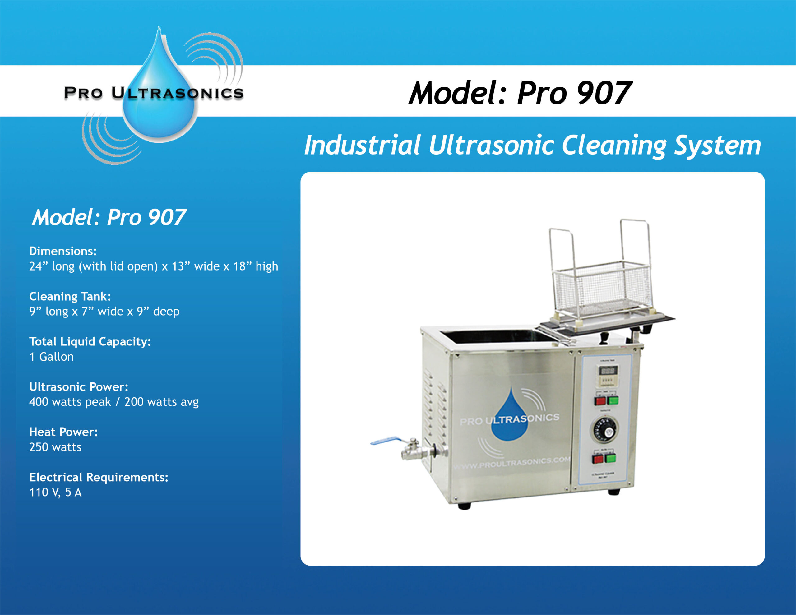 Pro 0907