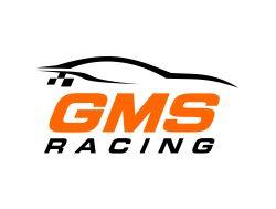 GMS-Racing